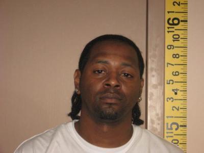 Chevez Whitehead Sr a registered Sex Offender or Child Predator of Louisiana