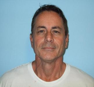 Patrick Garrett Gaudet a registered Sex Offender or Child Predator of Louisiana