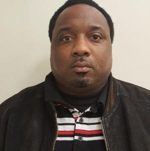 Henry Louis Muse Jr a registered Sex Offender or Child Predator of Louisiana