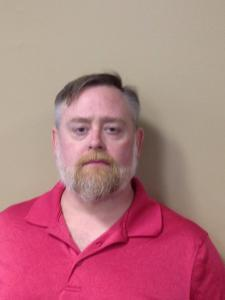 Eric Kennedy a registered Sex Offender or Child Predator of Louisiana
