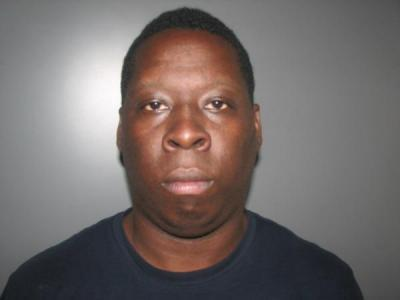 Phillip Lackings a registered Sex Offender or Child Predator of Louisiana