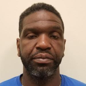 Tyrone Davis a registered Sex Offender or Child Predator of Louisiana