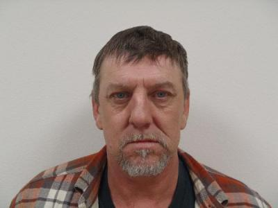 Marvin Clyde Middleton a registered Sex Offender or Child Predator of Louisiana