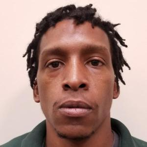 Eric Jerrell Jones a registered Sex Offender or Child Predator of Louisiana