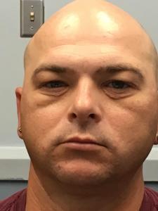 Huey Paul Boyd a registered Sex Offender or Child Predator of Louisiana