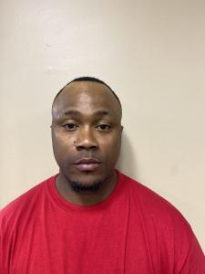 Marlon Rendell Eaglin a registered Sex Offender or Child Predator of Louisiana