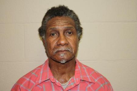 George Edward Higgins a registered Sex Offender or Child Predator of Louisiana