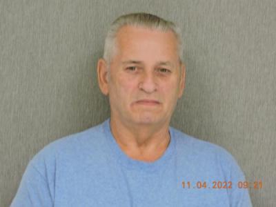 Robert A Vanderhoff a registered Sex Offender or Child Predator of Louisiana