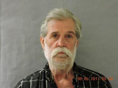 Randolph Eugene Jarve a registered Offender or Fugitive of Minnesota