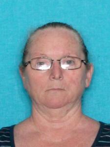 Debra A Benton a registered Sex Offender or Child Predator of Louisiana