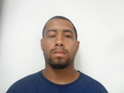 Clifton Jerome Briggs a registered Sex Offender or Child Predator of Louisiana