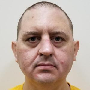 Kevin Allen Miller a registered Sex Offender or Child Predator of Louisiana