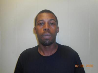 Orlando Lamonta Anderson a registered Sex Offender or Child Predator of Louisiana