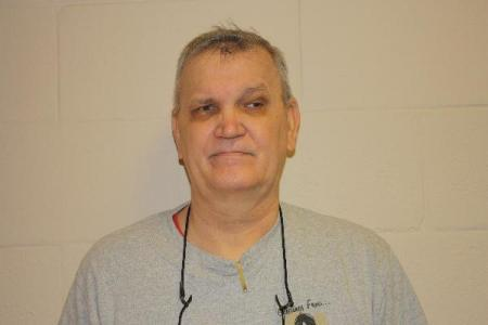 Danny R Chapman a registered Sex Offender or Child Predator of Louisiana