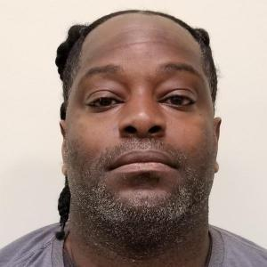Ricky Damon Craion a registered Sex Offender or Child Predator of Louisiana