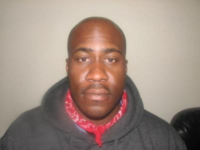 Trevelle Omar Roundtree a registered Sex Offender or Child Predator of Louisiana