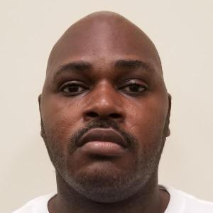 Thomas Beamon Jr a registered Sex Offender or Child Predator of Louisiana