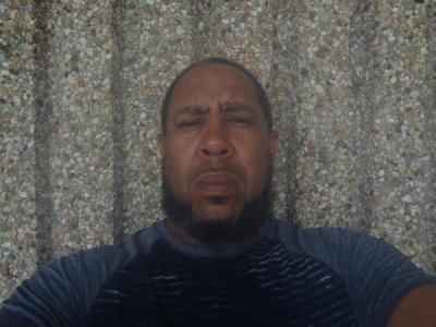 Andre Joseph Morris Sr a registered Sex Offender or Child Predator of Louisiana