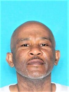 Keith Napoleon Achane a registered Sex Offender or Child Predator of Louisiana