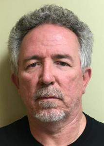 Jason Broussard a registered Sex Offender or Child Predator of Louisiana