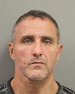 Franklin Glenn Comeaux a registered Sex Offender or Child Predator of Louisiana