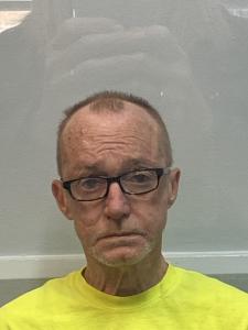 Lloyd Wilson Davis III a registered Sex Offender or Child Predator of Louisiana
