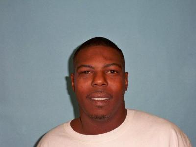 Jerome L Manuel a registered Sex Offender or Child Predator of Louisiana