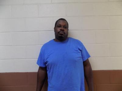 Frank James Bates a registered Sex Offender or Child Predator of Louisiana