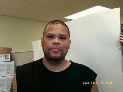 Curtis Wayne Prince a registered Sex Offender or Child Predator of Louisiana