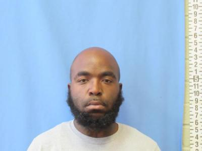 Byron Keith Blake a registered Sex Offender or Child Predator of Louisiana