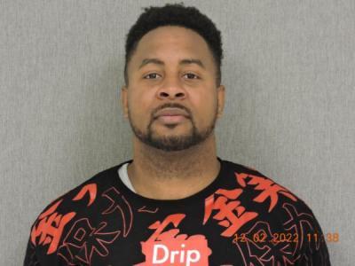 Dequitney Jontreal Gordon a registered Sex Offender or Child Predator of Louisiana