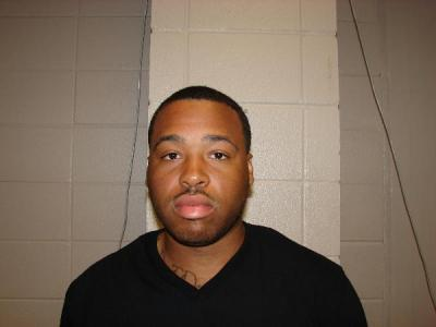Nelson Lewis Jr a registered Sex Offender or Child Predator of Louisiana