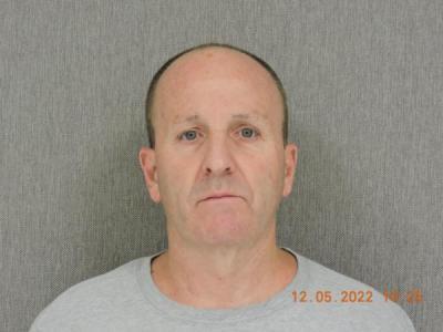 Stephen J Perschall a registered Sex Offender or Child Predator of Louisiana