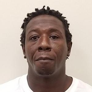 Albert Lee Thomas Jr a registered Sex Offender or Child Predator of Louisiana