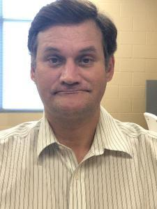 Henry Paul Bergeron a registered Sex Offender or Child Predator of Louisiana
