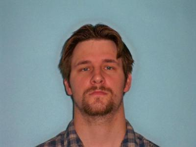 robert porto sex offender in Denton