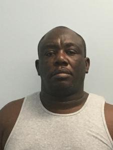 Roy Davis Jones a registered Sex Offender or Child Predator of Louisiana