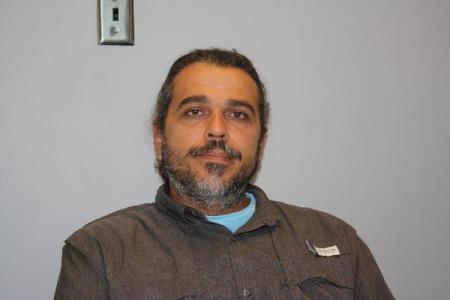 Ricardo Gongora a registered Sex Offender or Child Predator of Louisiana