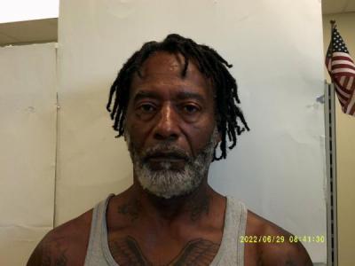 Joseph Leon Adams a registered Sex Offender or Child Predator of Louisiana