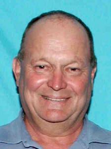 Arthur Edward Deaton a registered Sex Offender or Child Predator of Louisiana