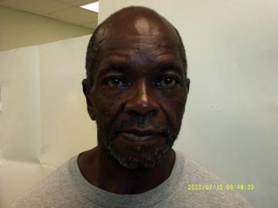 Joseph Lee Sonnier a registered Sex Offender or Child Predator of Louisiana