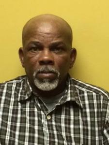 Lester Joe a registered Sex Offender or Child Predator of Louisiana