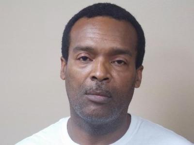 William E Armstead a registered Sex Offender or Child Predator of Louisiana