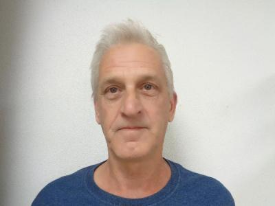 Patrick Charles Cambre a registered Sex Offender or Child Predator of Louisiana