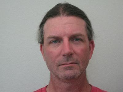 Daniel Dean Howard a registered Sex Offender or Child Predator of Louisiana