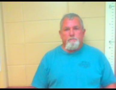 Charles Dewayne Ables a registered Sex Offender or Child Predator of Louisiana