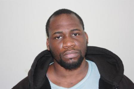 Maurice Verndell Jackson a registered Sex Offender or Child Predator of Louisiana