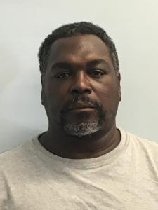 Willie Delaning Mobley a registered Sex Offender or Child Predator of Louisiana