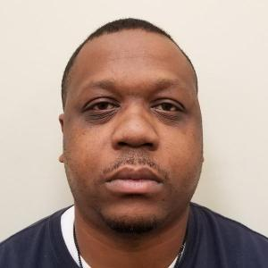 Nicholas Devon Paul a registered Sex Offender or Child Predator of Louisiana