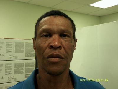 Jasper James Charles a registered Sex Offender or Child Predator of Louisiana
